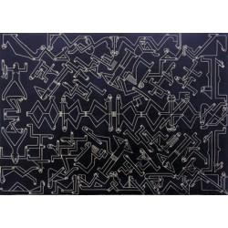 1050 plattenwiese 1994