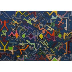 1040 plattenwiese 1994