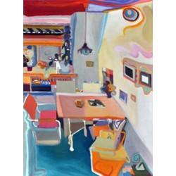 1034 küche 1991
