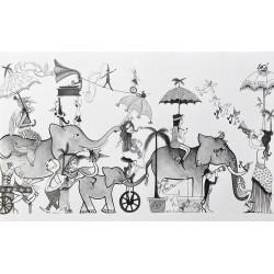 1178 elefantasie 2020